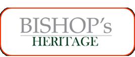 bishops_heritage